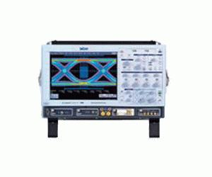 WaveExpert 100H - LeCroy Digital Oscilloscopes