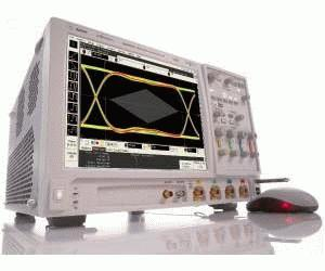 DSO90604A - Keysight / Agilent Digital Oscilloscopes