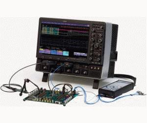 WavePro 735Zi - LeCroy Digital Oscilloscopes