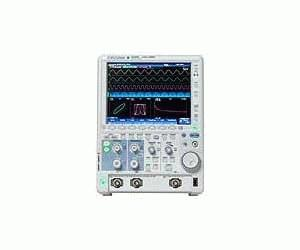 DLM2022 - Yokogawa Digital Oscilloscopes