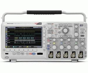 DPO2014 - Tektronix Digital Oscilloscopes