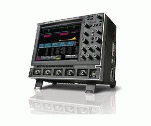 WaveRunner 44MXi-A - LeCroy Digital Oscilloscopes