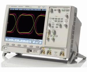 MSO7012A - Keysight / Agilent Mixed Signal Oscilloscopes