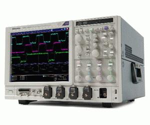 MSO71254C - Tektronix Mixed Signal Oscilloscopes