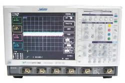 WavePro 960 - LeCroy Digital Oscilloscopes