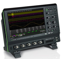 HDO4054 - Lecroy Digital Oscilloscopes