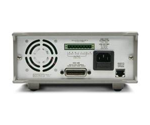 2303-PJ - Keithley Power Supplies DC