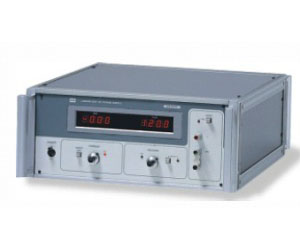 GPR-6015HD - GW Instek Power Supplies DC