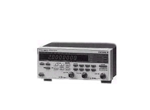 TC110 - Yokogawa Frequency Counters