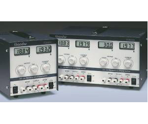 TS3022S - TTI -Thurlby Thandar Instruments Power Supplies DC