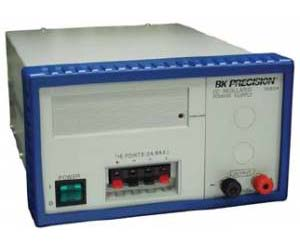 1682A - BK Precision Power Supplies DC