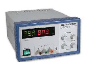 1623A - BK Precision Power Supplies DC