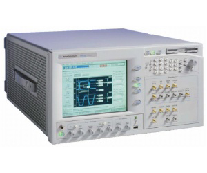 N4901B - Keysight / Agilent Bit Error Rate Testers