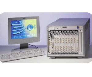 81250 - Keysight / Agilent Bit Error Rate Testers
