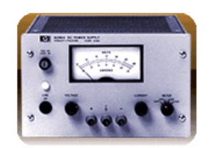 6291A - Keysight / Agilent Power Supplies DC
