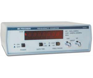 1803D - BK Precision Frequency Counters