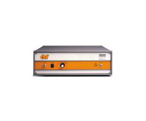 75A250 - AR Worldwide Amplifiers
