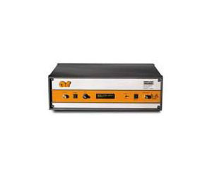 50W1000B - AR Worldwide Amplifiers