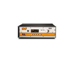 15T4G18 - AR Worldwide Amplifiers