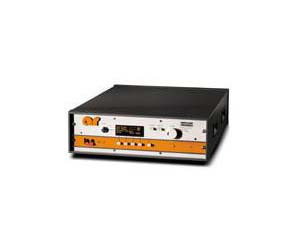 40T18G26A - AR Worldwide Amplifiers
