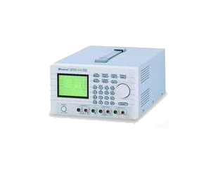 PST-3201 - GW Instek Power Supplies DC