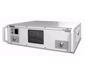 CBA 9425 - TESEQ Amplifiers