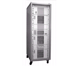 CBA 9435 - TESEQ Amplifiers