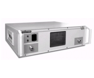 CBA 9477B - TESEQ Amplifiers