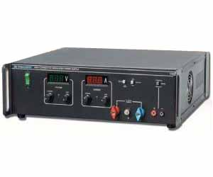 1790 - BK Precision Power Supplies DC