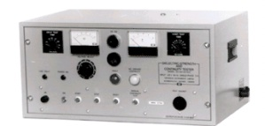 AV-25V-GC2-IR500 - Criterion Instruments Hipots