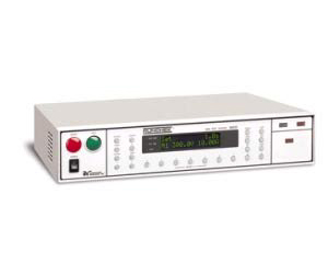 905D - Associated Research Leakage Current Testers