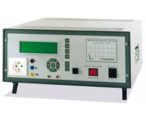 FMG500 - Sefelec Leakage Current Testers