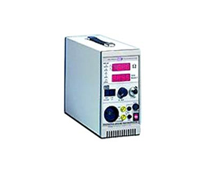 EAB 10/SL 50 - Et Power Systems Leakage Current Testers