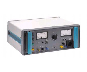 AI 5001A - SPS electronic Leakage Current Testers