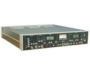 5210 - Signal Recovery Lock-in Amplifiers