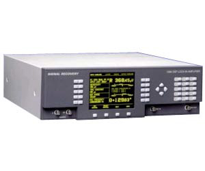 7280 - Signal Recovery Lock-in Amplifiers