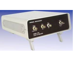 5105 - Signal Recovery Lock-in Amplifiers