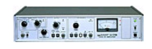 LI-570A - NF Corporation Lock-in Amplifiers