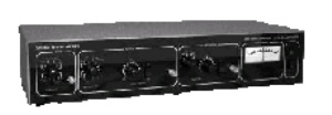 LIA-410 - Electro-Optical Products Lock-in Amplifiers