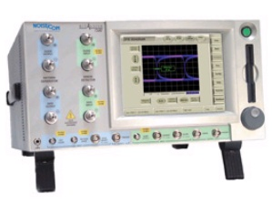BA1500 - SyntheSys Research Bit Error Rate Testers