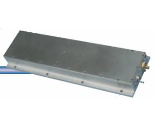 AM1658-10 - Comtech Amplifiers