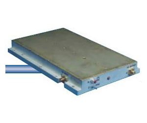 AM4819-25 - Comtech Amplifiers