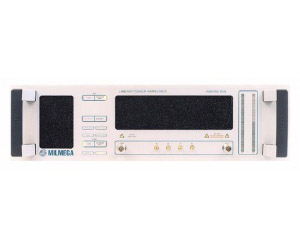 AS0102-250 - Milmega Amplifiers