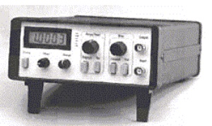 PDA-700 - Electro-Optical Products Current Amplifiers