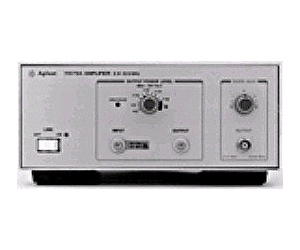 11975A - Keysight / Agilent Amplifiers