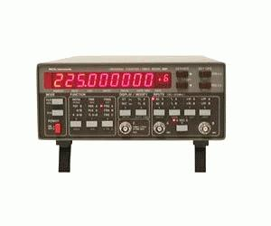 2201 - Racal Dana Frequency Counters