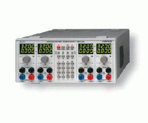 HM7044 - Hameg Instruments Power Supplies DC