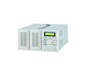 PSH-2018 - GW Instek Power Supplies DC
