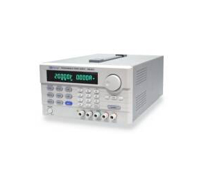 PSM-2010 - GW Instek Power Supplies DC