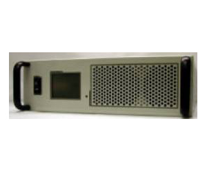 HD18415 - HD Communications Corp Amplifiers